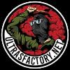 ultras_factory_logo_squareshade_200x200