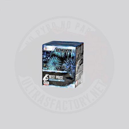 Best Price Frozen (C1620BPF)