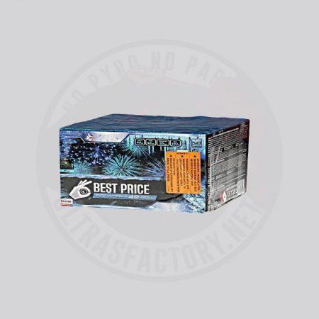 Best Price Frozen (C4920BPF)